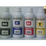 Review Tinta Isi Ulang Refill Printer Epson 250Ml Paket 4 Warna Terbaru