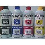 Beli Tinta Isi Ulang Refill Printer Canon 1 Liter Paket 4 Warna Premium Ink Online