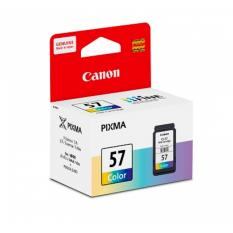 Spesifikasi Tinta Printer Canon Pg57 Color Original Ink Terbaik