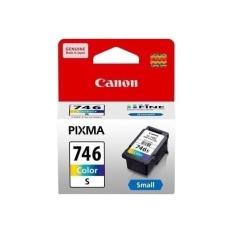 Tinta Printer / Cartridge Canon PIXMA 746 SMALL