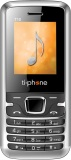 Jual Tiphone T10 Dual Sim Gsm Gsm Hitam Original