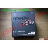 Tips Beli Sonicgear Titan 7 Pro Bluetooth Aux Radio Usb