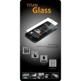 Beli Titan Glass Tempered Glass For Samsung Galaxy Note 5 N920T A Premium Tempered Glass Anti Gores Screen Protector Titan Glass Asli