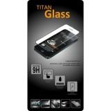 Promo Titan Glass Tempered Glass Untuk Asus Zenfone 2 Laser Ze500Kg Ze500Kl 5 Inch Akhir Tahun