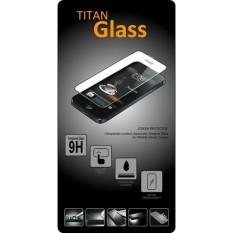 Top 10 Titan Glass Tempered Glass Untuk Asus Zenfone 2 Laser Ze500Kg Ze500Kl 5 Inch Online