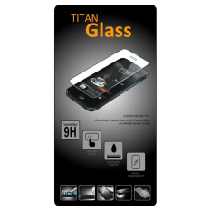 Titan Glass Tempered Lg Magna Tempered Glass Premium Anti Gores Screen Protector Titan Glass Diskon 50