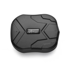 TKSTAR TK905 GPS Pelacak Mobil Bertenaga Kuat