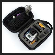 Harga Tmc Eva V2 Case Bag Tas Small Medium Gopro Xiaomi Yi Kogan Go Pro Hr15 Yg Bagus