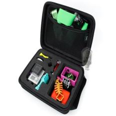 TMC TAS CASE KAMERA CAMERA EVA 2317 MEDIUM GOPRO XIAOMI YI CAM KOGAN