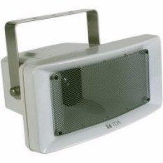 TOA Horn Wide Speaker ZS-154