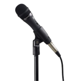 Review Toa Microphone Kabel Zm 260 Hitam