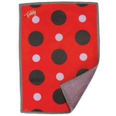 Spesifikasi Toddy Gear Smart Cloth Single Packs The Fierce Kain Fiber Dan Harga