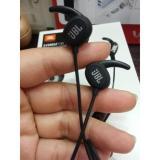 Ulasan Lengkap Tokobangbob Everest 100 Bluetooth In Ear Headset