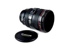 TokoKadoUnik Mug Canon Zoom EF 24-70MM