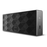 Jual Tokokadounik Xiaomi Square Box Bluetooth Speaker Hitam Branded
