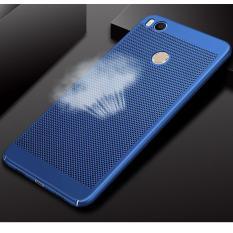 Tokomuda Anti Heat Premium Case Xiaomi Mi max 2 Cool Cover Hard Case