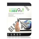 Tips Beli Tokomuda Antigores Kaca Temperedglass Screen Protector Ipad Mini 1 2 3 Bening