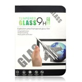 Jual Tokomuda Tempered Glass Kaca Samsung Tab A 8Inch T350 Clear Import