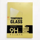 Harga Tokomuda Universal Tempered Glass For Samsung Galaxy Tab A 8 T350 Baru Murah