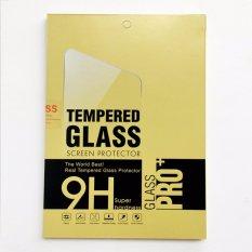 Spesifikasi Tokomuda Universal Tempered Glass For Samsung Galaxy Tab A 8 T350 Yang Bagus