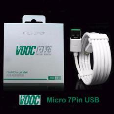 Beli Tokomuda Vooc Fast Charging Original Usb Kabel Data Charger Online Murah