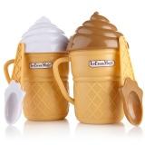 Ulasan Lengkap Tentang Tokuniku Ice Cream Magic Maker