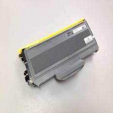 Toner Cartridge Compatible Brother Tn-2130 / Tn2130 Printer HL-2140