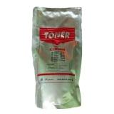 Promo Toko Toner Fotocopy Untuk Mesin Canon Series Ir1022 1024 2000 2010 2830 3300 2870 4570 3030 3045 3035 3230 3245