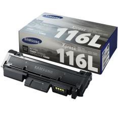 Perbandingan Harga Toner Samsung 116L Mlt D116L Els Original Multi Di Dki Jakarta