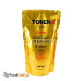 Toko Toner Super Gold Untuk Mesin Fotokopi Canon Ir5000 Series Murah Indonesia