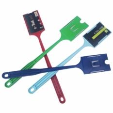 Tong Toll / Tongsis E-TOLL / Tongsis Toll / Stick Toll / Tongkat Kartu E-Toll (Multi Color)