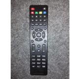 Beli Topas Tv K Vision Remote Control Receiver Parabola C2000 Hitam Dki Jakarta