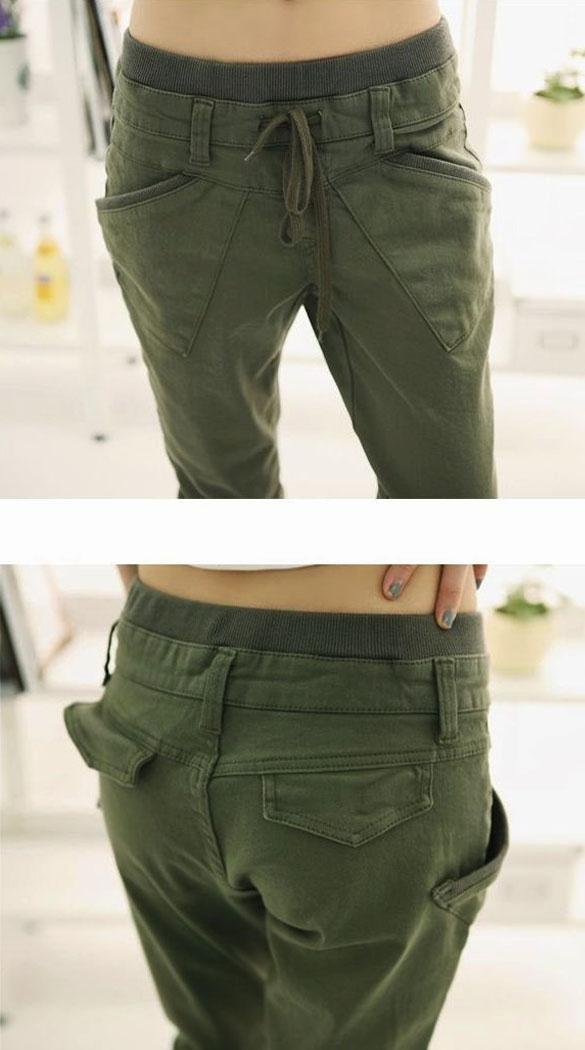 Harga Toprank Women S Pants Intl Lengkap