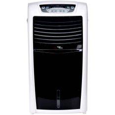 Tori Home Air Cooler THC-068 - Khusus Jabodetabek