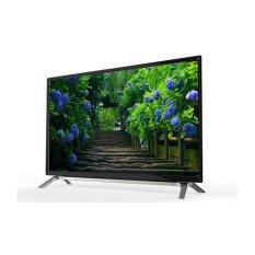 Tips Beli Toshiba 24 Inch Led Tv Pro Theatre Series Hitam 24L2600