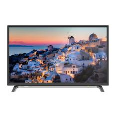 Toshiba 24 inch TV LED 24L1600