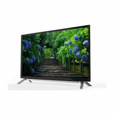 Perbandingan Harga Toshiba 24L1600 Led Tv 24Inch Hd Ready Khusus Jabodetabek Toshiba Di Jawa Barat