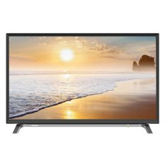 Toshiba 32 Inch LED TV Series Pro Theatre 32L2605 - Free Bracket