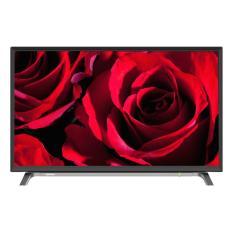 TOSHIBA 32L2605VJ - LED TV - 32 Inch - 720p