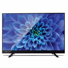 Toshiba 49L3750 LED DIGITAL TV 49 -  Khusus JABODETABEK