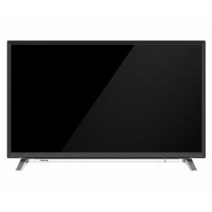 Toshiba 49L5650 LED SMART TV - Khusus JABODETABEK
