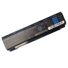 Beli Toshiba Baterai Laptop Satelite C800 Series Model Pa5024U 1Brs Cicilan