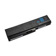 Toshiba Baterai Notebook Satellite Portege L510 L500 L640 L645 L630 L635 L745 M800 M600 M300 Di Indonesia