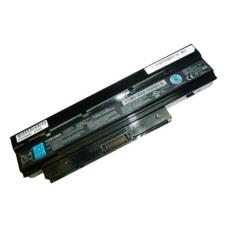 Harga Toshiba Baterry Baterai Netbook Pa3820 Pa3821 Nb500 Nb505 Nb520 Series T210 Online Indonesia