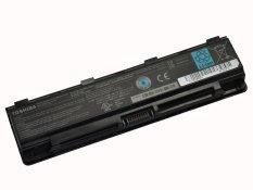 Harga Toshiba Battery C800 L800 P800 S800 C855D C855 S5206 C855 S5214 Pa5024 Hitam Murah