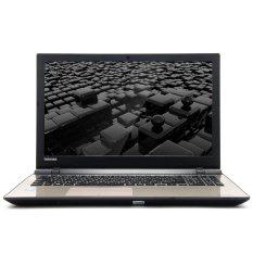 Toshiba C55 2042 - Core i3 5005M - 4GB - Windows 10 - 15,6