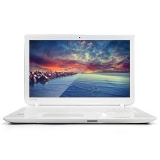 Toshiba C55 B1065 - Core I3-4005U - RAM 4GB - HDD 500GB - 15.6