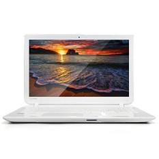 Toshiba C55-B1328 - Dual Core - 15.6