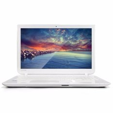Toshiba c55 c1965 Core i5 6200 Ram 4gb Hardisk 1tb Lcd 15,6inc Windows 10