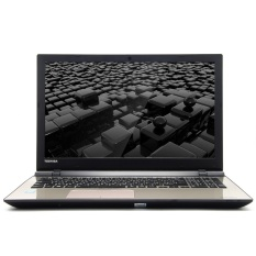 Toshiba C55 C2042 - Core I3-5005U - RAM 4GB - HDD 500GB - 15.6